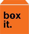 Box It Canberra