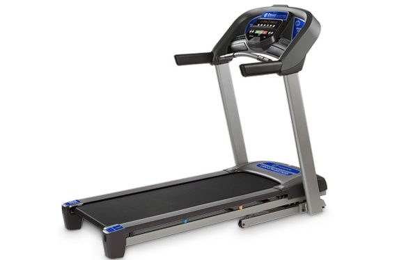 How to Store Treadmill